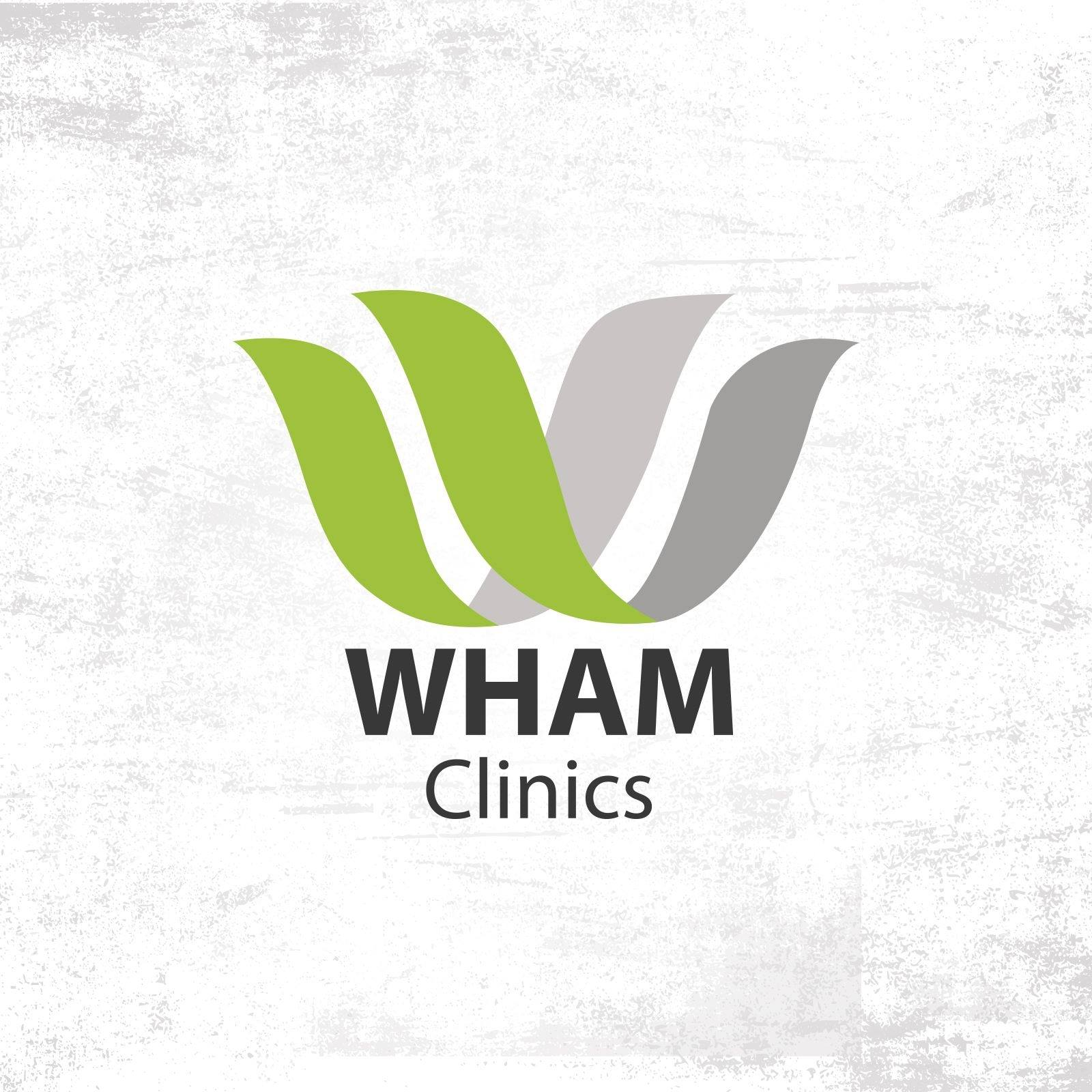 Top Doctors Wham Clinics Smouha Branch